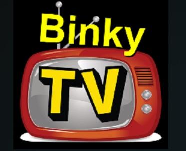 How to Install Binky TV Add-on Kodi 17 Krypton pic 1