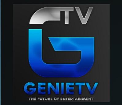 How to Install Genie TV Add-on Kodi 17 Krypton pic 1