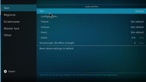 How to Install Hard Nox Build Kodi with Screenshots
