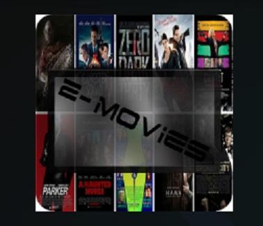 How To Install Z Movies Add-on Kodi 17.1 Krypton pic 1