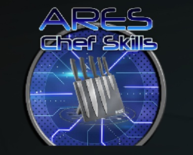 How to Install Ares Chef Skills Add-on Kodi 17.1 Krypton pic 1