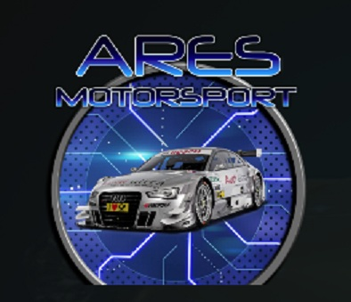 How to Install Ares Motor Sports Add-on Kodi 17.1 Krytpon pic 1