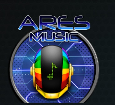 How to Install Ares Music Add-on Kodi 17.1 Krypton pic 1