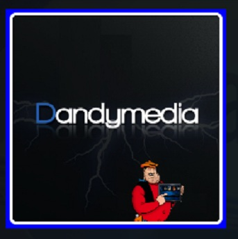 How to Install DandyMedia Add-on Kodi 17.1 Krypton pic 1