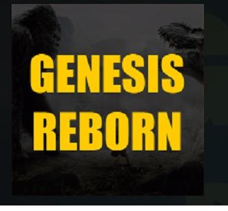 How to Install Genesis Reborn Add-on Kodi 17.1 Krypton pic 1