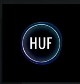 How to Install HUF Add-on Kodi 17.1 Krypton pic 1