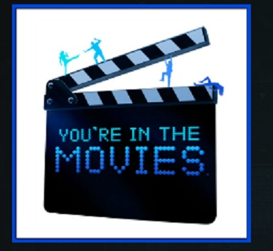 How to Install In the Movies Add-on Kodi 17.1 Krypton pic 1