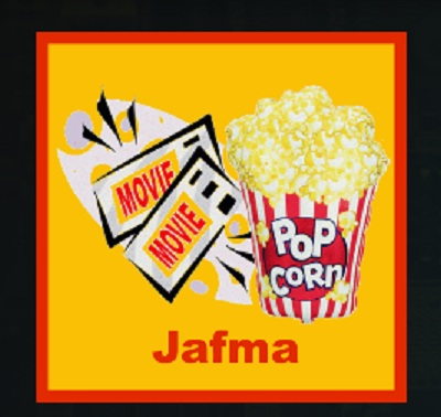 How to Install Jafma Add-on Kodi 17 Krypton pic 1