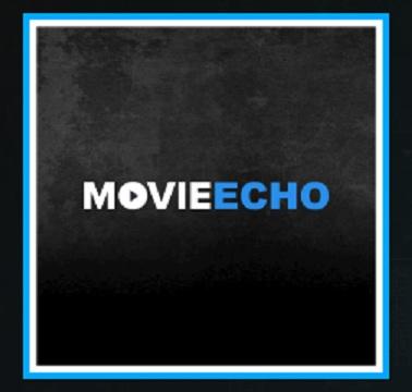How to Install Movie Echo Add-on Kodi 17.1 Krypton pic 1