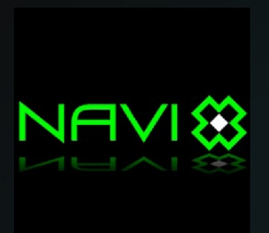 How to Install Navi_X Add-on Kodi 17.1 Krypton pic 1