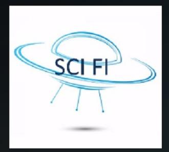 How to Install SciFi Tube Add-on Kodi 17.1 Krypton pic 1