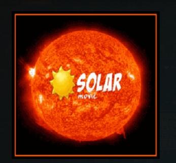 How to Install Solar Movie Add-on Kodi 17 Krypton pic 1