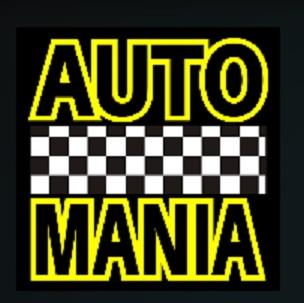 How to Install Auto Mania Add-on Kodi 17.1 Krypton pic 1