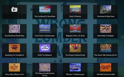 How to Install B99TV Add-on Kodi 17.1 Krypton pic 2