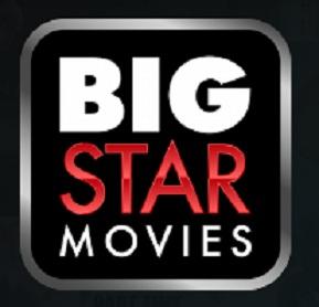 How to Install Big Star Movies Add-on Kodi 17.1 Krypton pic 1