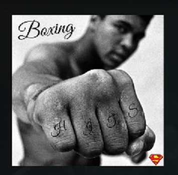How to Install Boxing Hits Add-on Kodi 17.1 Krypton pic 1