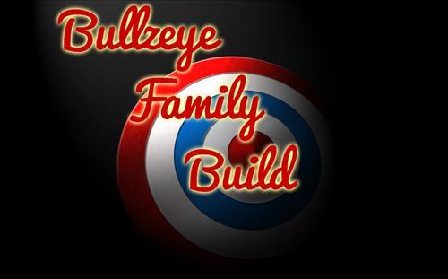 How to Install Bullzeye builds Kodi 17.1 krypton pic 1