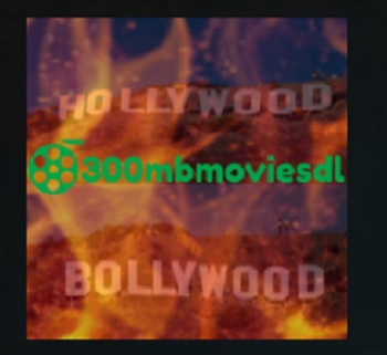 How to Install ER300MB Movies Add-on Kodi 17.1 Krypton pic 1