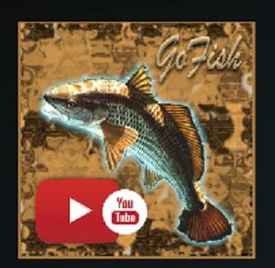 How to Install Go Fish Add-on Kodi 17.1 Krypton pic 2