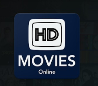 How to Install Home Theater Add-on Kodi 17.1 Krypton pic 1