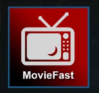 How to Install Movie Fast Add-on Kodi 17.1 Krypton pic 1