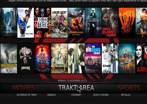 How to Install Shepo Build Kodi pic 2