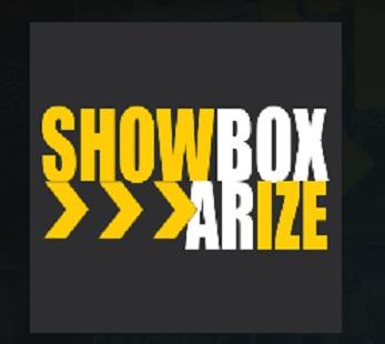 How to Install Showbox Arize Add-on Kodi 17.1 Krypton pic 1