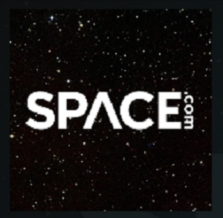 How to Install Space.com Add-on Kodi 17.1 Krypton pic 1