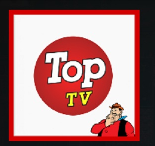 How to Install Top TV Shows Add-on Kodi 17.1 Krypton pic 1