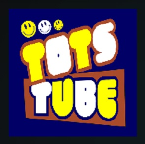 How to Install Tots Tube Add-on Kodi 17.1 Krypton pic 1