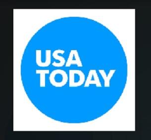 How to Install USA Today Add-on Kodi 17.1 Krypton pic 1