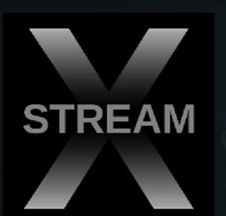 How to Install X-Stream Add-on Kodi 17.1 Krypton pic 1