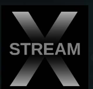 How to Install X-Stream Add-on Kodi 17.1 Krypton pic 1