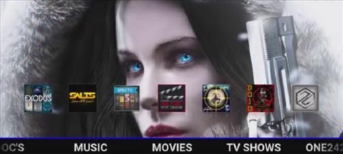 My Picks for Best Kodi Movie Add-ons June 2017 pic 3