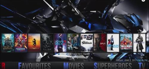Best One Click To Play Kodi Add-ons 2017 pic 1