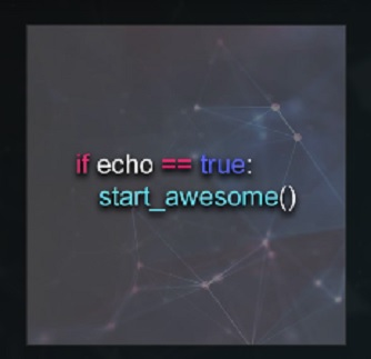 How to Install Echo Coder Repository pic 1