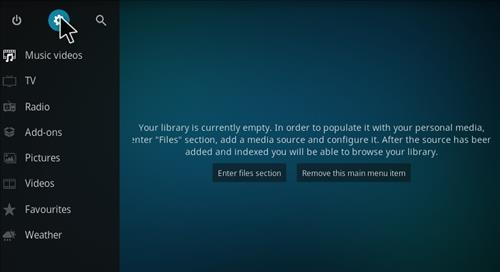 How to Install Echo Coder Repository step 1