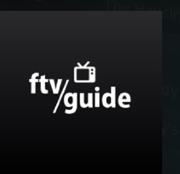 How to Install FTV Guide Kodi 17 Krypton pic 1