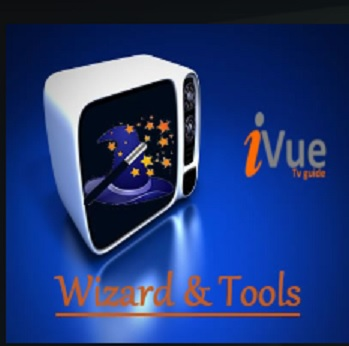 How to Install Ivue Wizard Kodi 17.1 Krypton pic 1