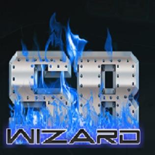 How to Install Supreme Builds Wizard Kodi 17.1 Krypton pic 1