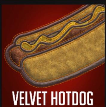 How to Install Velvet Hotdog Add-on Kodi 17 Krypton pic 1