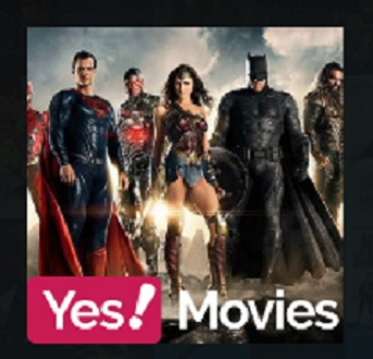 How to Install Yes Movie Add-on Kodi 17.1 Krypton pic 1