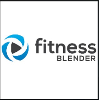 How to Install Fitness Blender Add-on Kodi 17 krypton pic 1