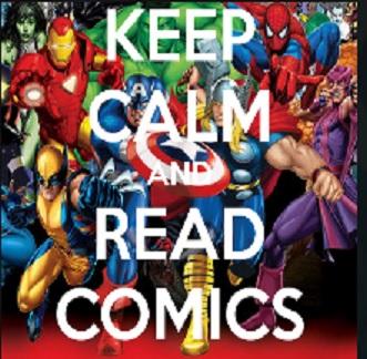 How to Install Read Comics Add-on Kodi 17 Krypton pic 1