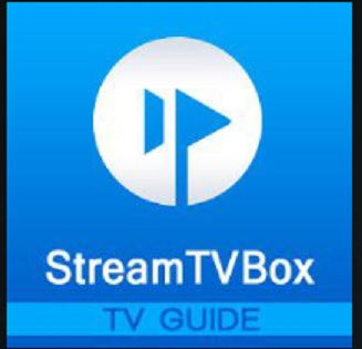 How to Install StreamTvBox TV Guide Kodi 17 Krypton pic 1