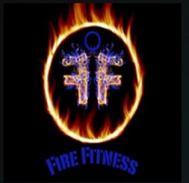 How to Install Fire Fitness Kodi Add-on with Screenshots pic 1