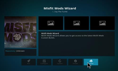How to Install Hard Nox Build Kodi with Screenshots step 18