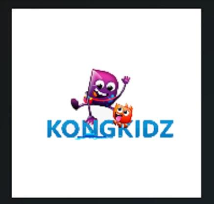 How to Install KongKidz Kodi Add-on with Screenshots pic 1