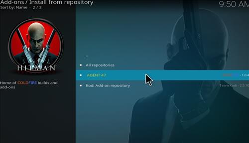 How to Install One2Three Kodi Add-on with Screenshots pic 16