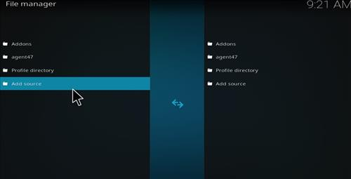 How to Install One2Three Kodi Add-on with Screenshots pic 3